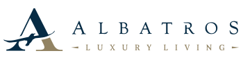 Albatros Luxury Suites